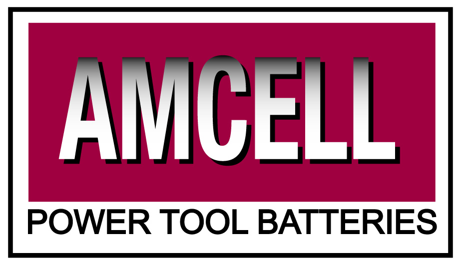 AMCELL BATTERIES