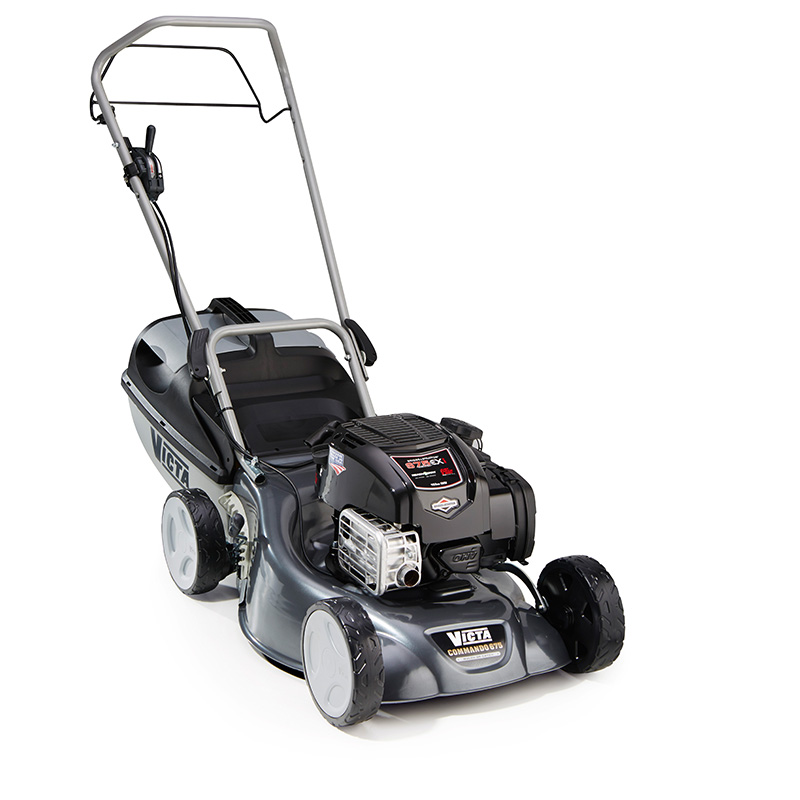 victa vcmd484 lawn mower