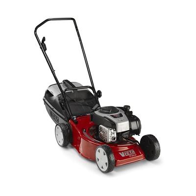 victa VFMS466 lawn mower