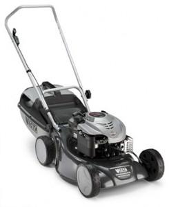 victa cms484 lawn mower